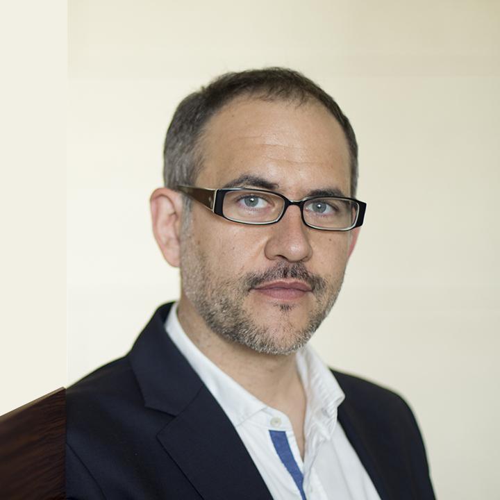 Dario Piera